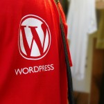 Wordpress Day by Andrew Abogado